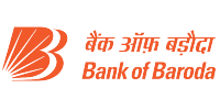 home loan from bank of baroda for rps savana faridabad flats
